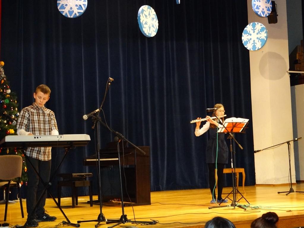 VII Noworoczny Koncert Galowy-041-20150125