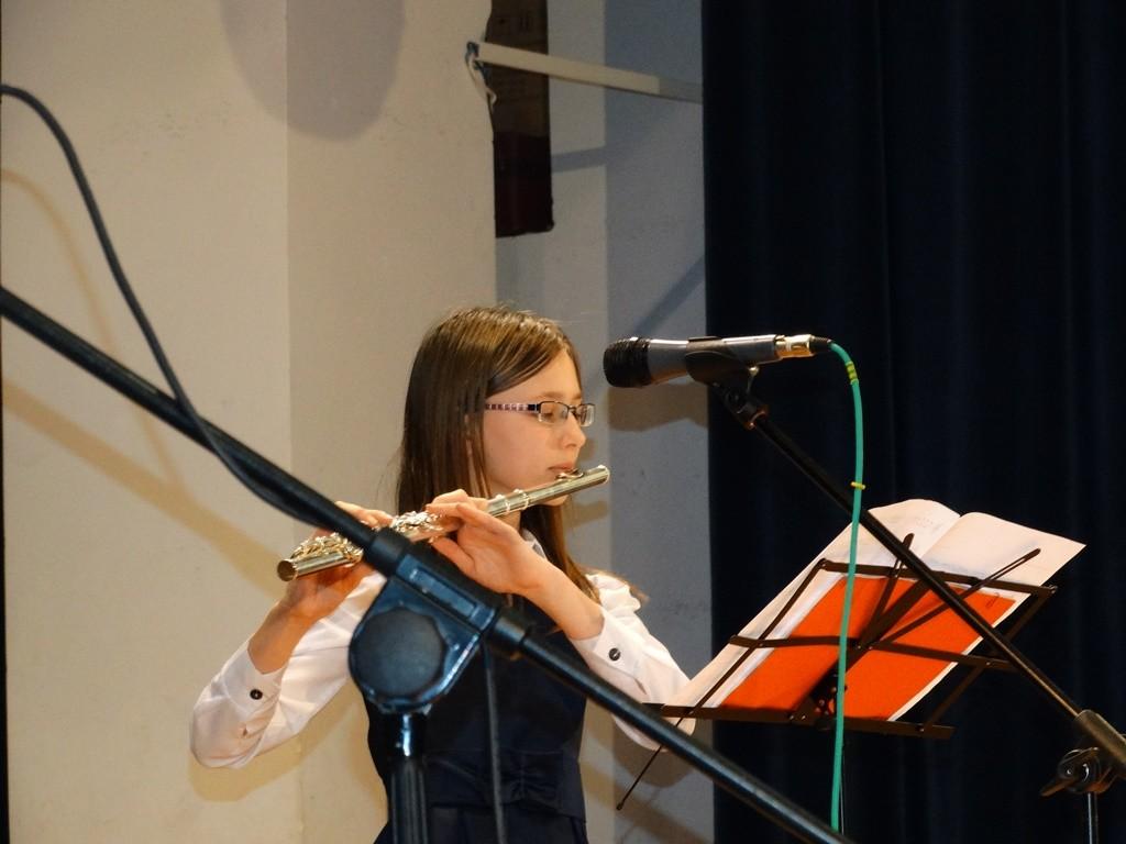 VII Noworoczny Koncert Galowy-042-20150125