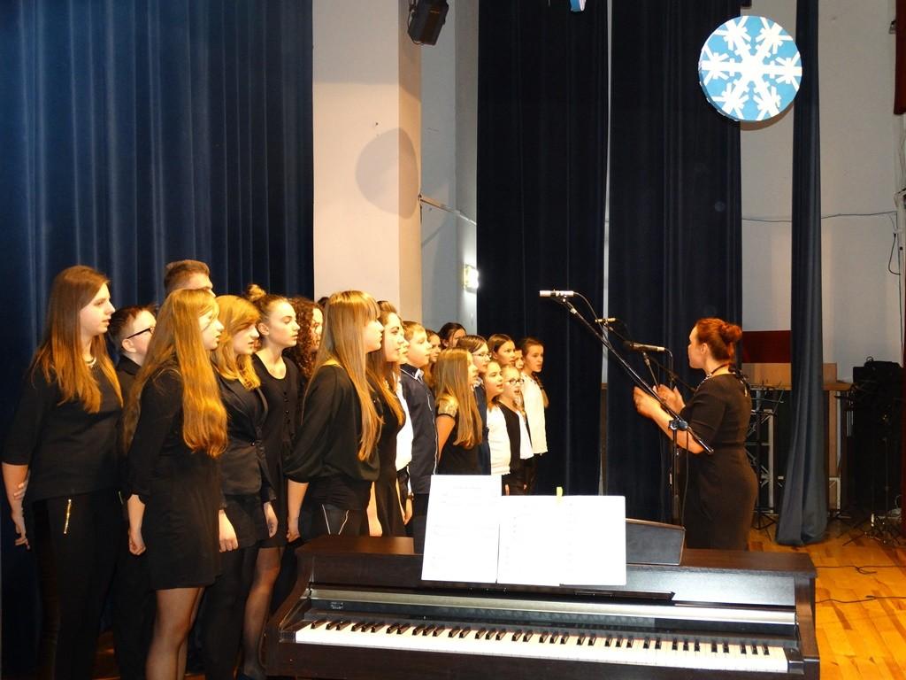 VII Noworoczny Koncert Galowy-061-20150125