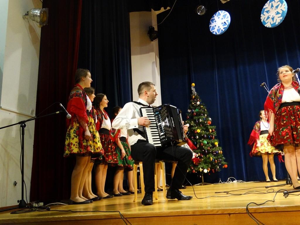 VII Noworoczny Koncert Galowy-073-20150125