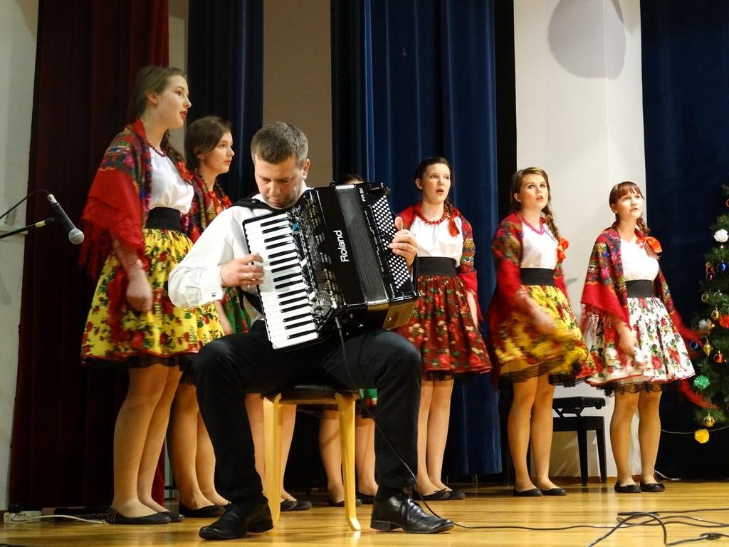 VII Noworoczny Koncert Galowy-074-20150125