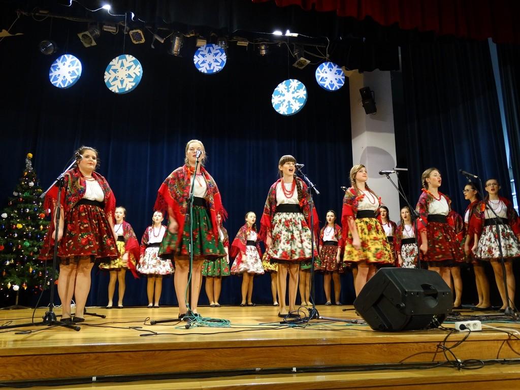 VII Noworoczny Koncert Galowy-078-20150125