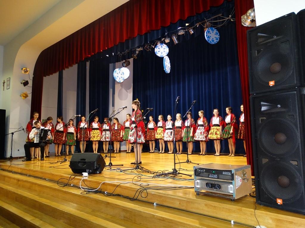 VII Noworoczny Koncert Galowy-079-20150125