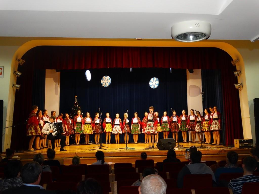 VII Noworoczny Koncert Galowy-080-20150125