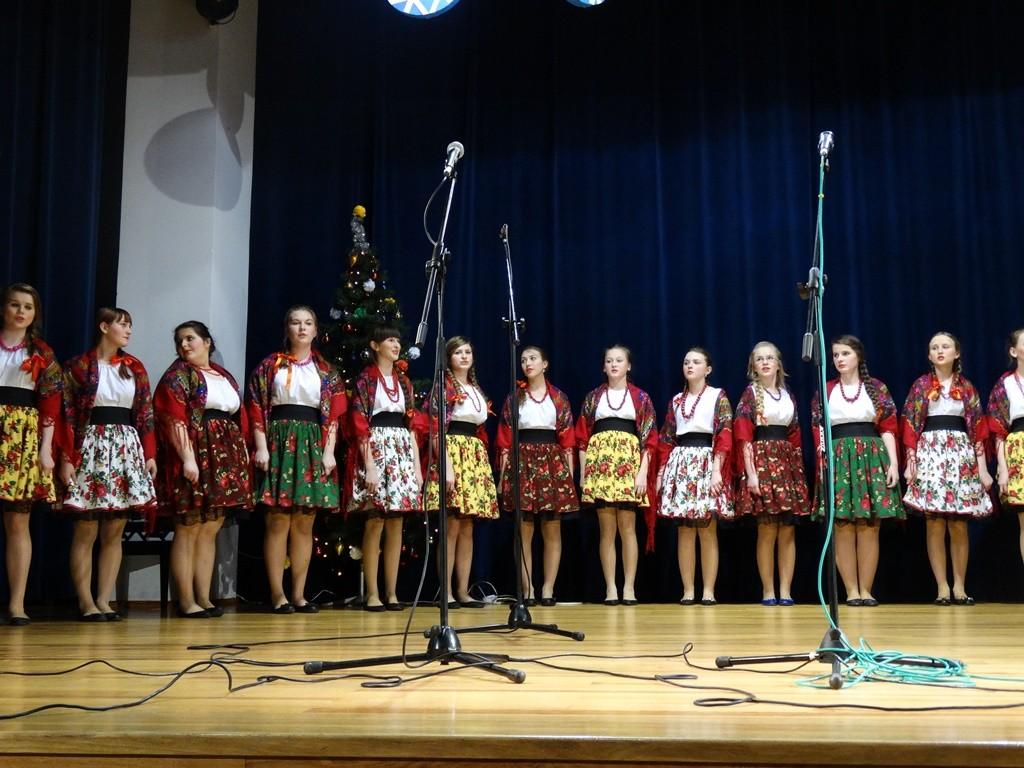 VII Noworoczny Koncert Galowy-083-20150125
