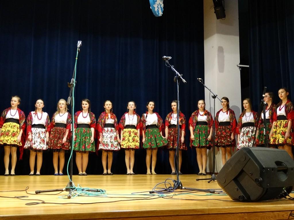 VII Noworoczny Koncert Galowy-084-20150125