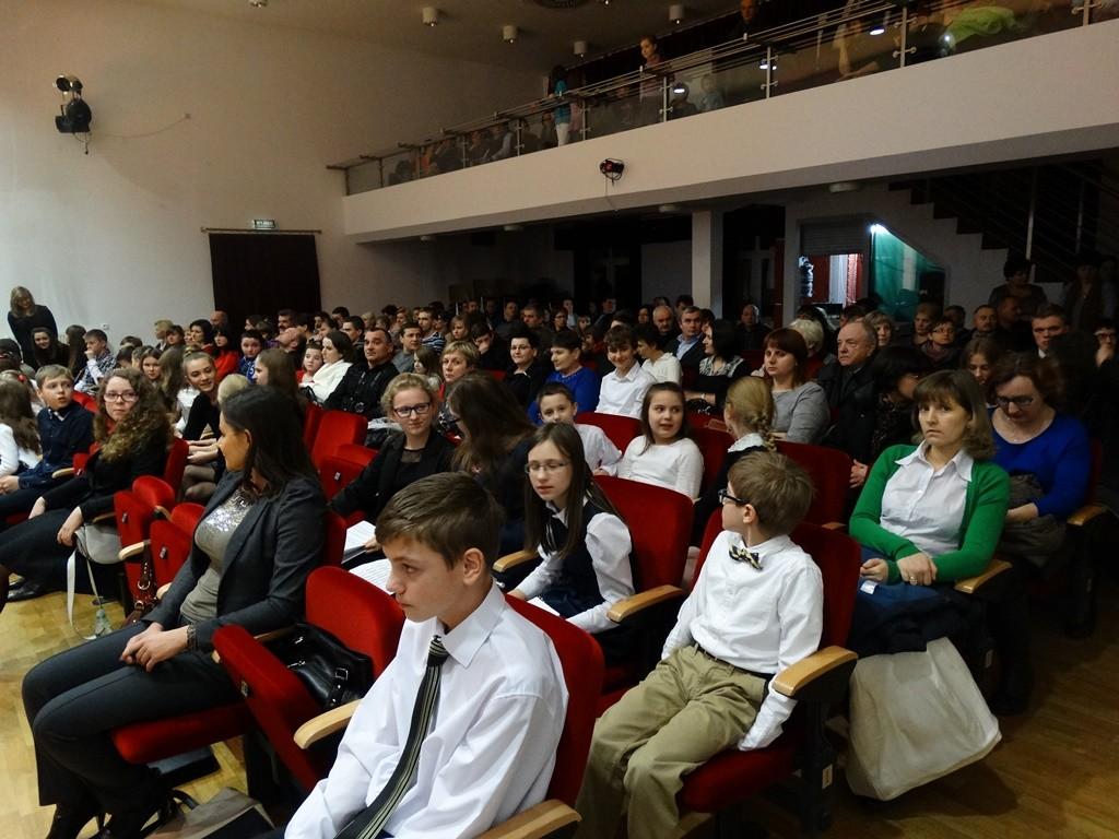 VII Noworoczny Koncert Galowy-086-20150125