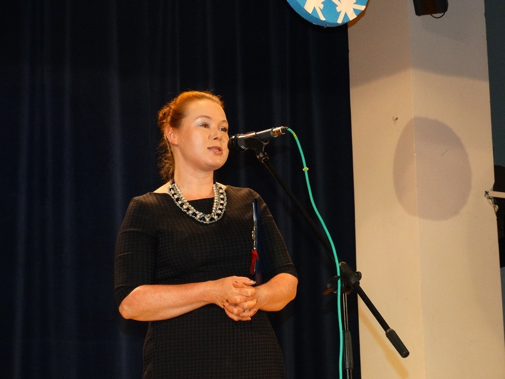 VII Noworoczny Koncert Galowy-089-20150125
