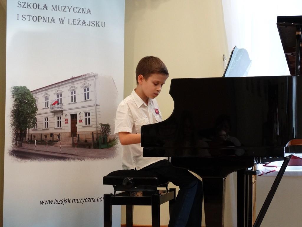 Popis uczniowski w Leżajsku (30.03.2015) DSC02133