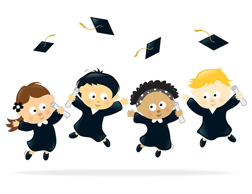 Zakończenie roku szkolnego 2014/2015