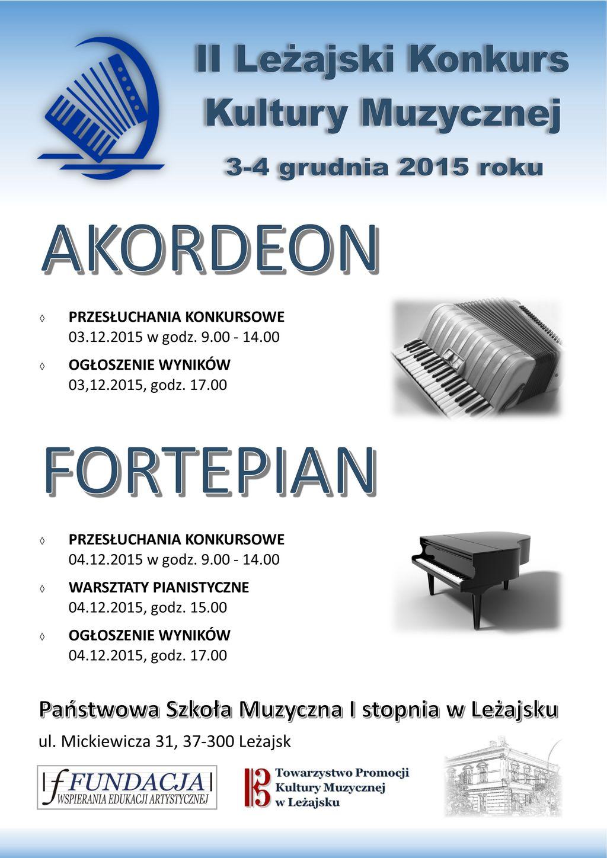 plakat-konkurs-leżajsk-20152