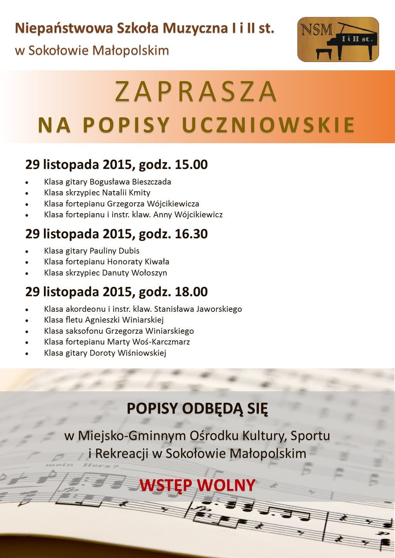 2015-11-29 plakat
