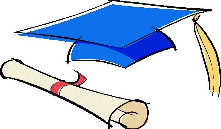 Terminy zakończenia roku szkolnego w placówkach PZNSM