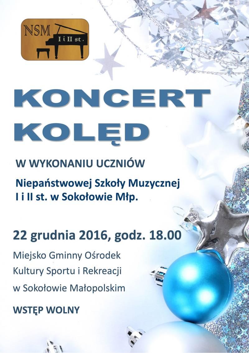 2016-12-22-koncert-koled