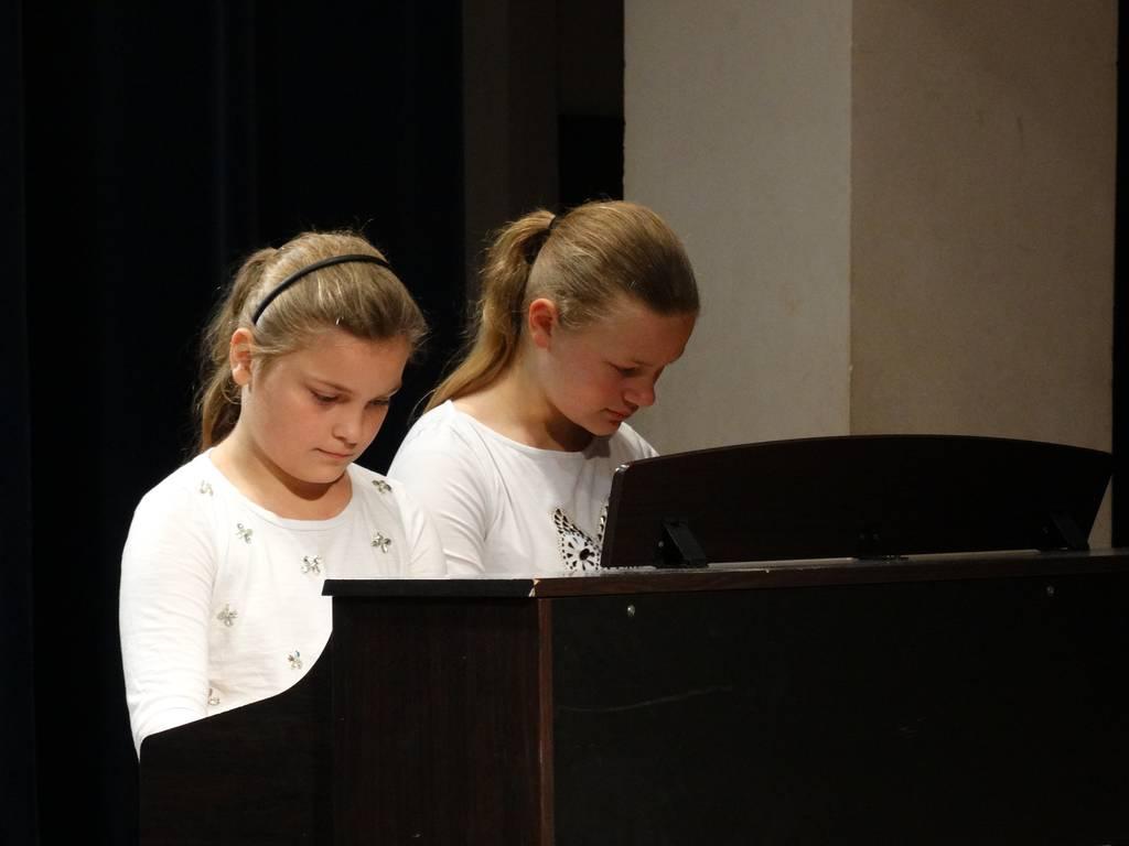 Koncert Kolęd w Sokołowie Małopolskim – 22.12.2016