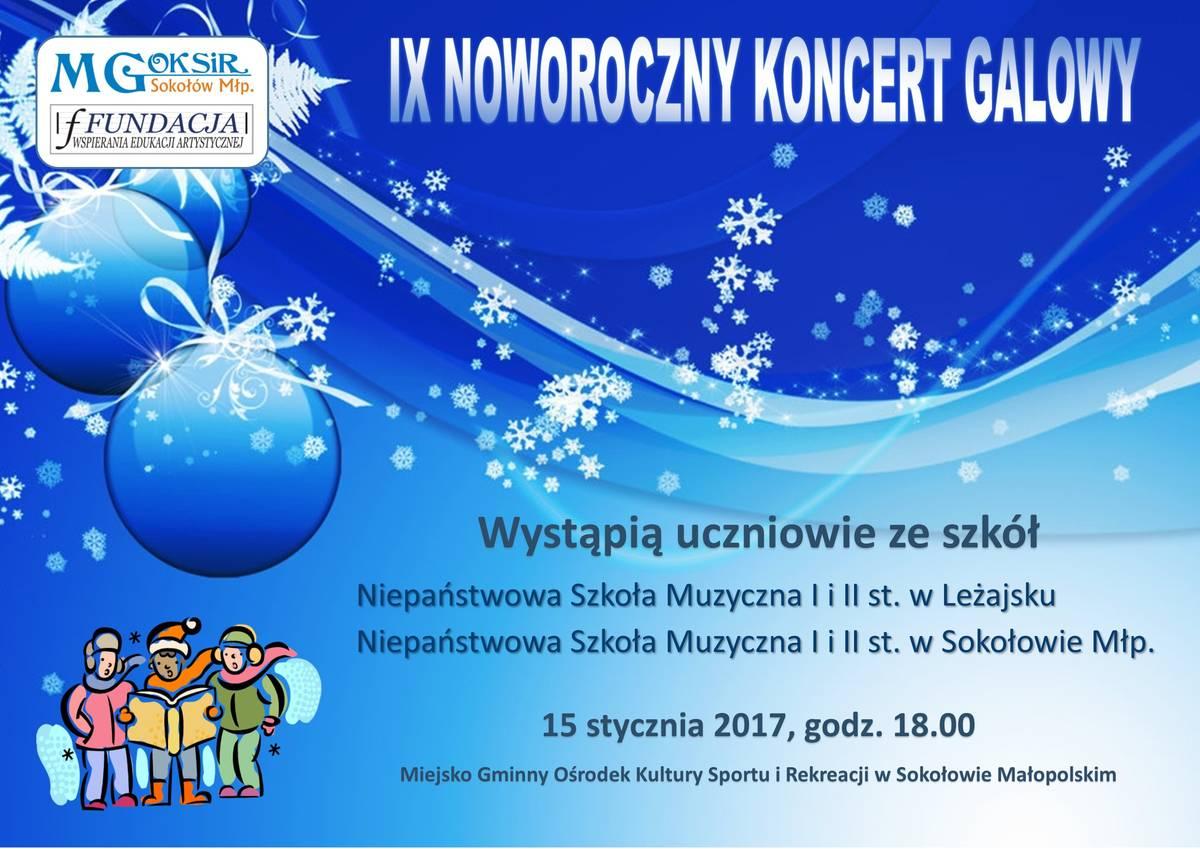 plakat-koncert-noworoczny-2017