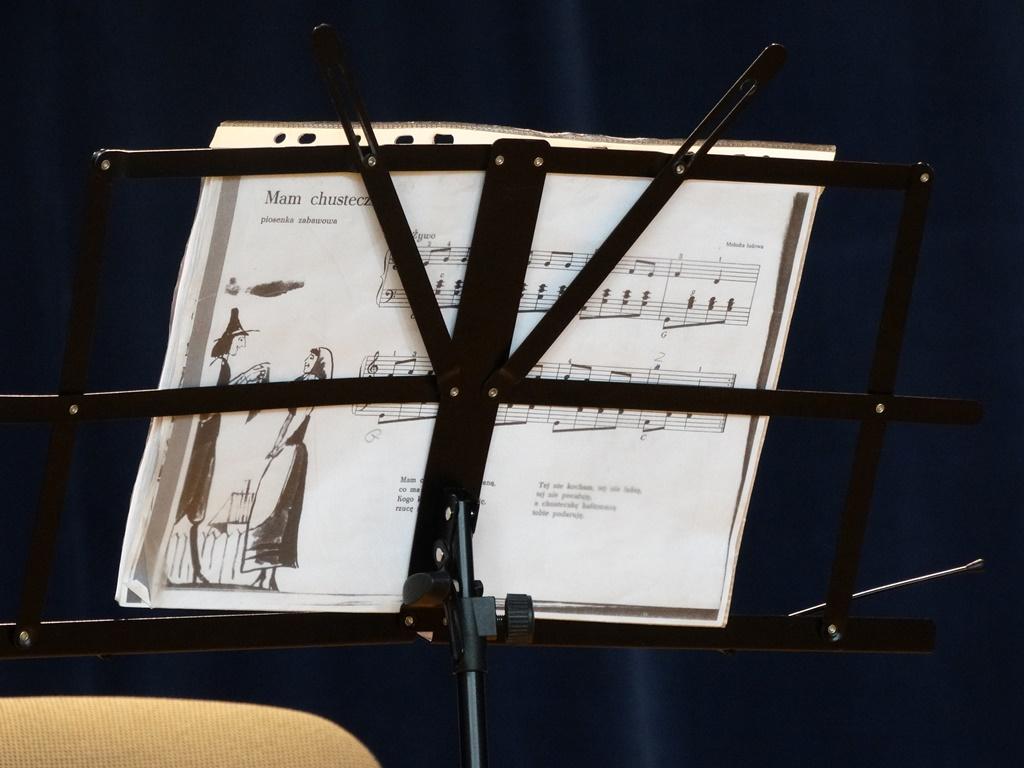 Zapraszamy na Majowy Poranek Muzyczny w Sokołowie Małopolskim