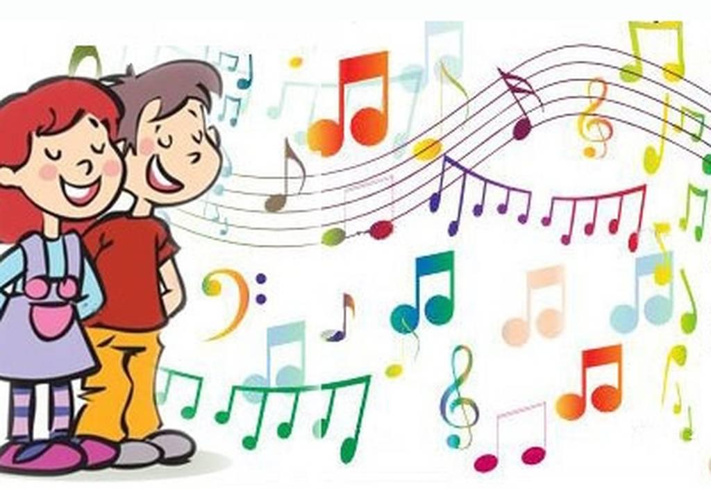Społeczne korzyści edukacji muzycznej
