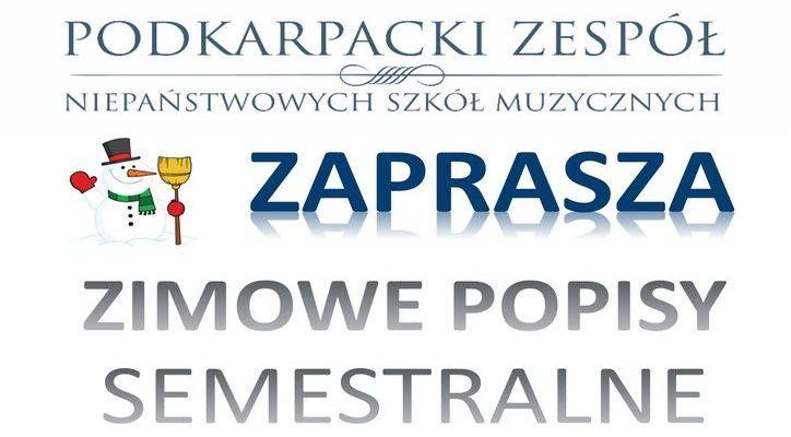 Zapraszamy na popisy w Sokołowie Małopolskim