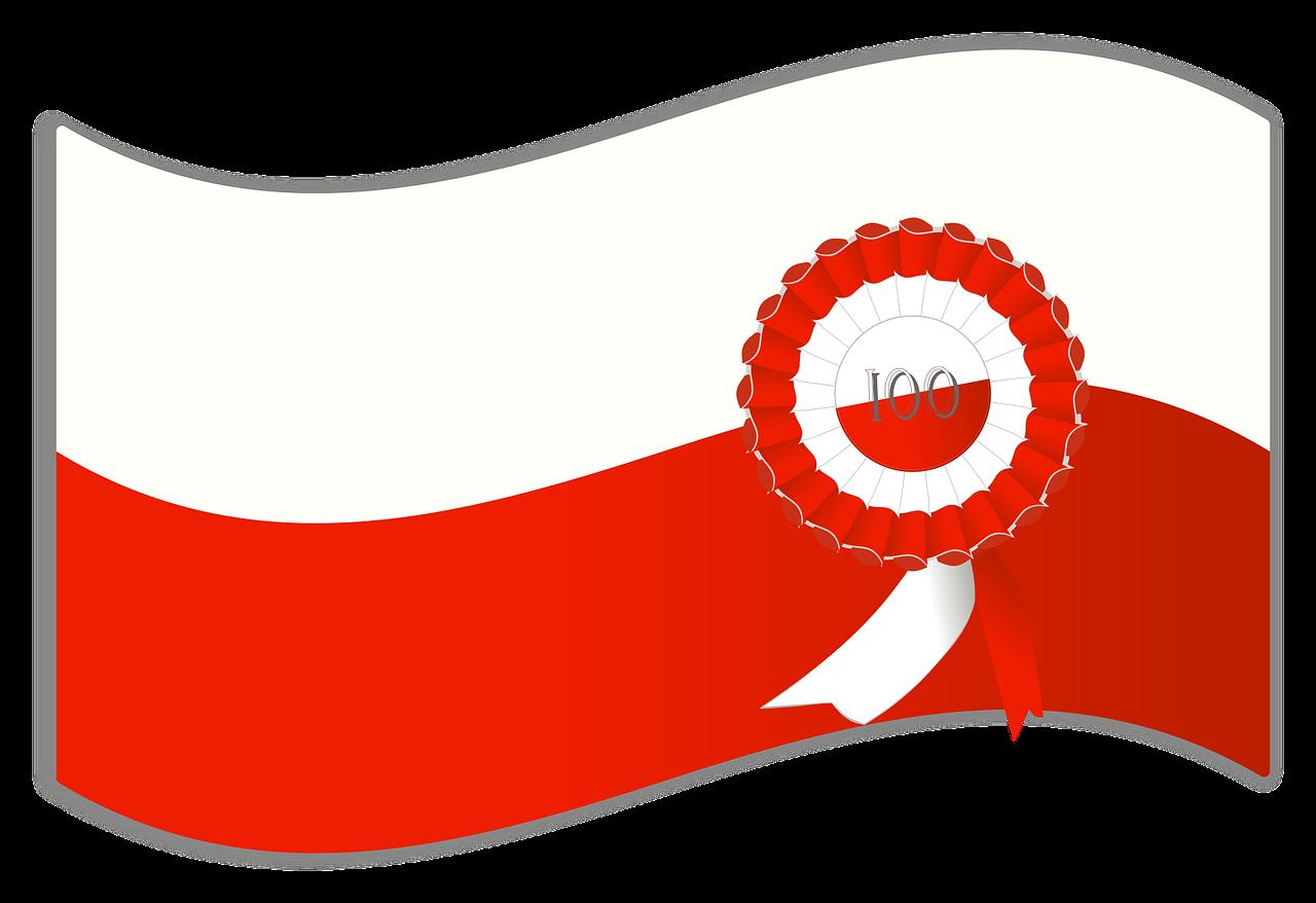 Poranek Muzyczny Dla Niepodległej w Sokołowie Małopolskim