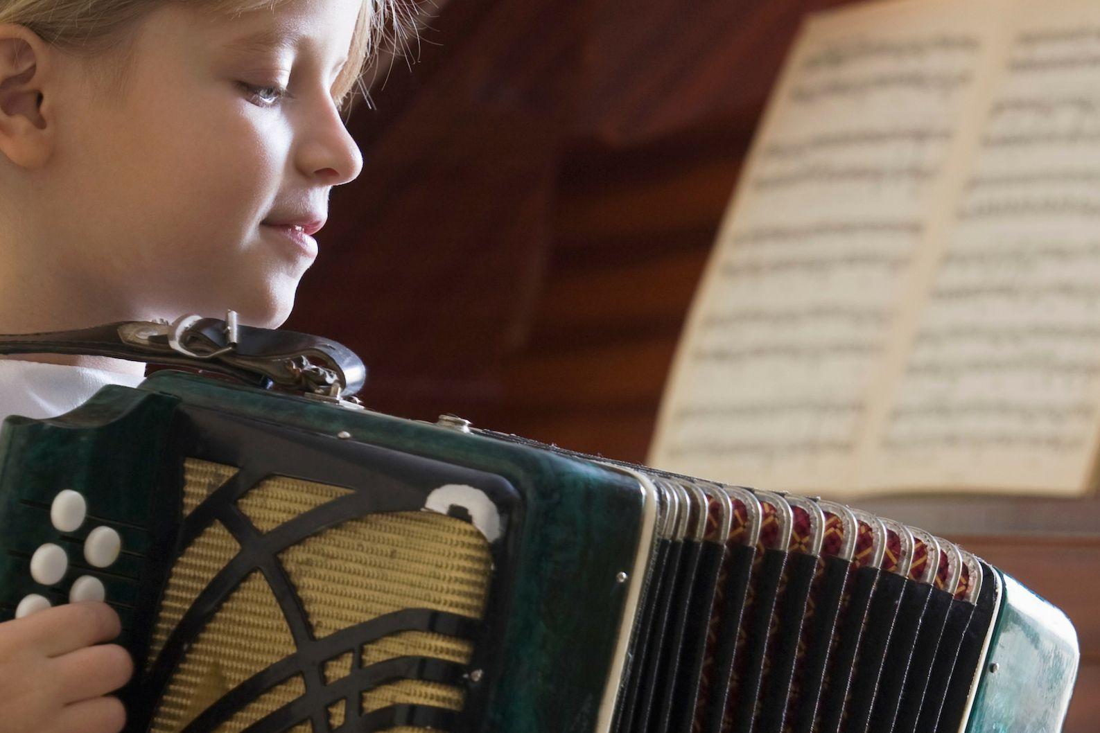 Zapraszamy na IX Przegląd Szkół Muzycznych w Pruchniku
