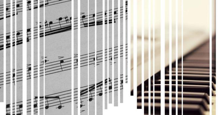 Nagrodzeni i wyróżnieni w XX Jubileuszowym Sokołowskim Konkursie Kultury Muzycznej