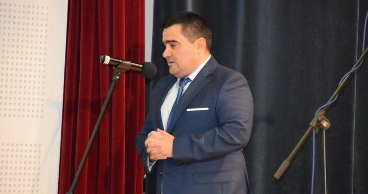 Fotorelacja – I Gminny Koncert Kolęd w Sokołowie Małopolskim