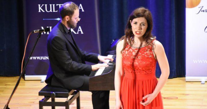 Wspominamy Jubileusz XXV-lecia Niepaństwowej Szkoły Muzycznej I st. w Sokołowie Małopolskim