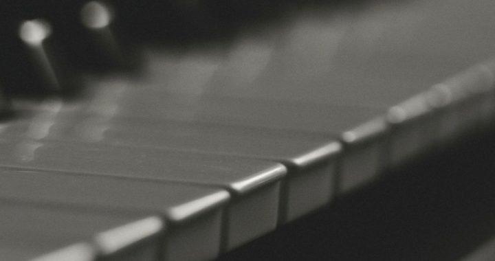 Zapraszamy na II Ogólnopolski Internetowy Konkurs Pianistyczny – Leżajsk 2020