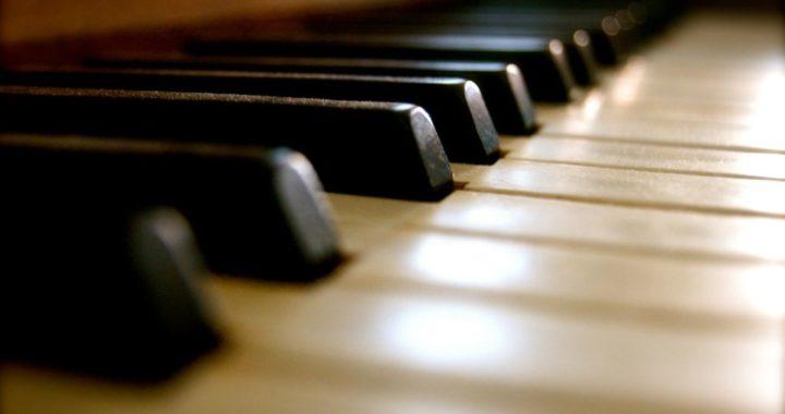 Lista laureatów i wyróżnionych – II Ogólnopolski Internetowy Konkurs Pianistyczny