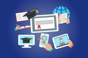 Informacja dotycząca nauki od dnia 18.01.2021 – nauczanie zdalne / konsultacje na terenie szkoły